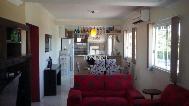 Casa 4 dormitórios à venda São João Santa Maria/RS - Foto 8