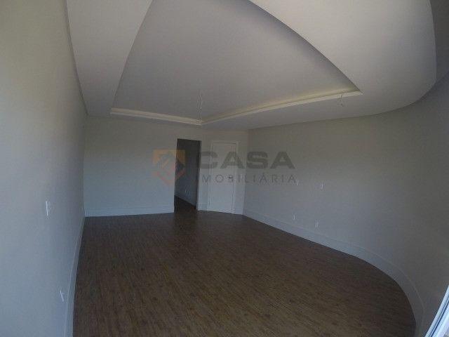 T.A. Casa Duplex Alto Padrão 4 Quartos- Suíte com Closet no Resort Boulevard Lagoa - Foto 16