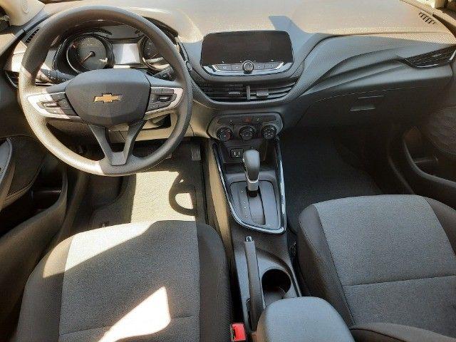 GM Onix 3.500 KM Turbo 20/20 - Foto 9