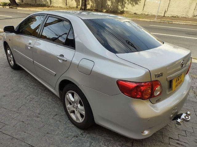 Corolla xei aut comp 2011 - Foto 3