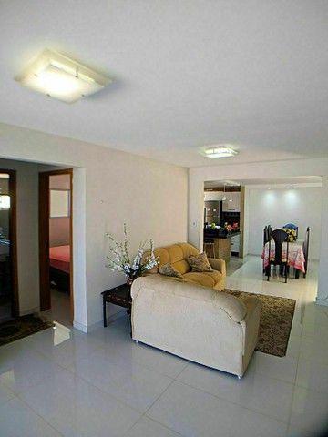 Casa para temporada, mensal ou venda em Carapibus, direto com a proprietária  - Foto 2