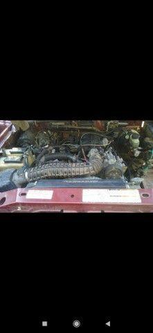 Ranger V6, GASOLINA - Foto 2