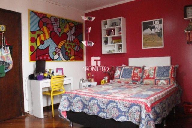 Casa 3 dormitórios à venda Nossa Senhora de Fátima Santa Maria/RS - Foto 16