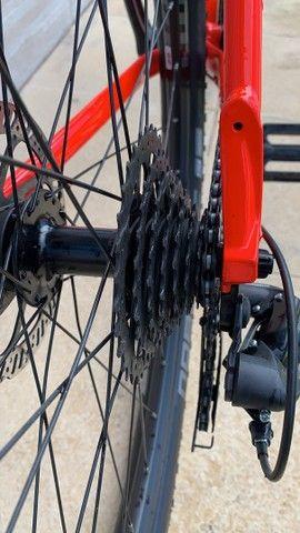 Vendo bike cannodale  - Foto 6