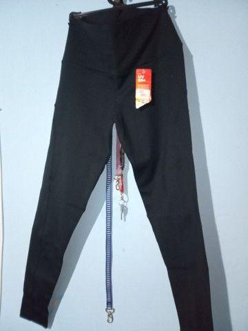 Legging - Foto 2