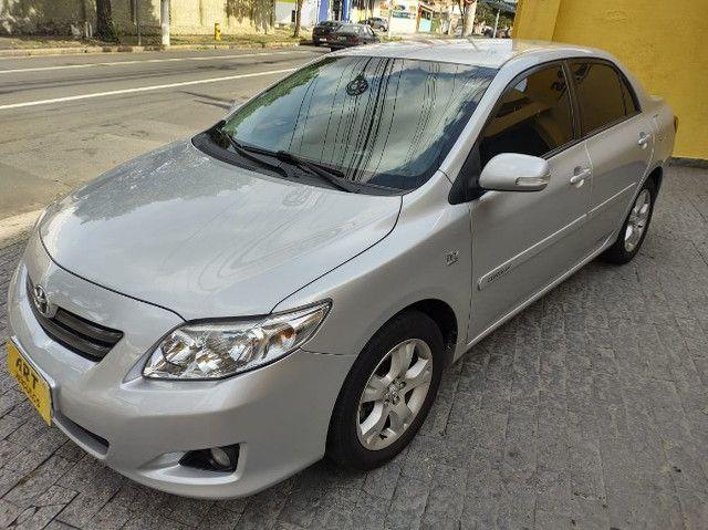 Corolla xei aut comp 2011 - Foto 2