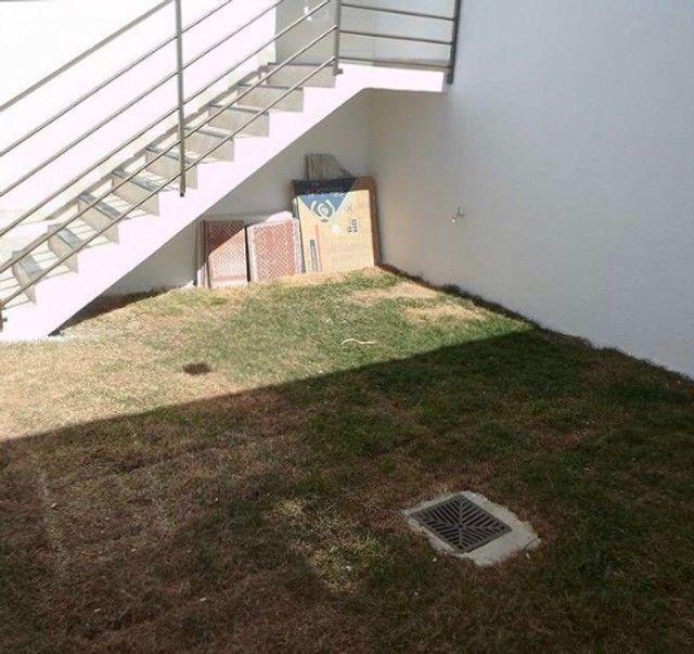 Casa 3 Quartos - Santa Amélia - 2 VG - Foto 7