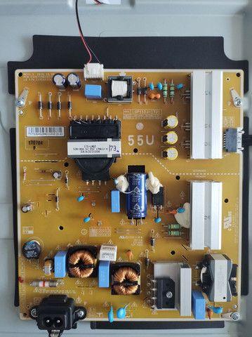 Assistência técnica de TV a Domicílio - Foto 3