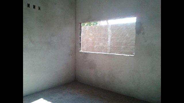 Casa 90m - Terreno 315m - SetSul - Direto c/ Proprietário  - Foto 12