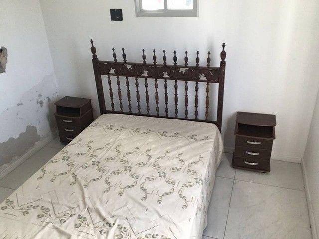 Apartamento para venda possui 120 metros quadrados com 3 quartos em Canela - Salvador - Ba - Foto 11