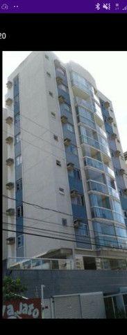 Excelente apartamento de 2 quartos em Jardim Camburi