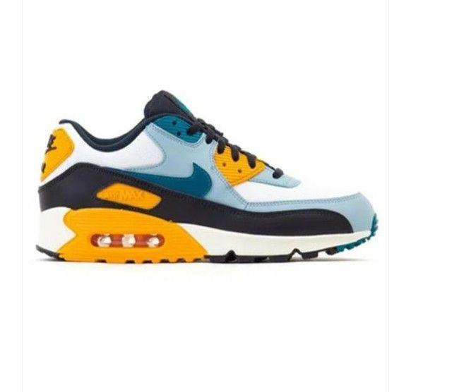 Nike ir Max 90 ESSEMTIAL  / N° 40