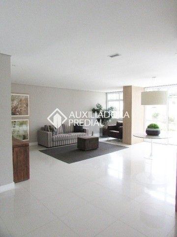 Apartamento à venda com 2 dormitórios em Humaitá, Porto alegre cod:258419 - Foto 5