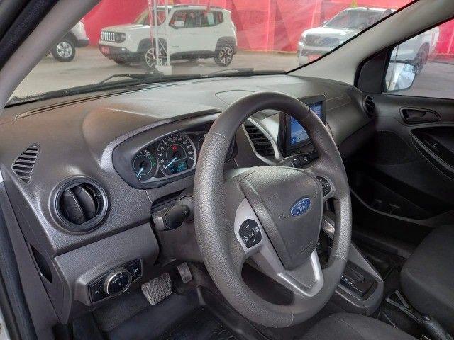 Ka Sedan se  plus  1.5 2020 - Foto 8