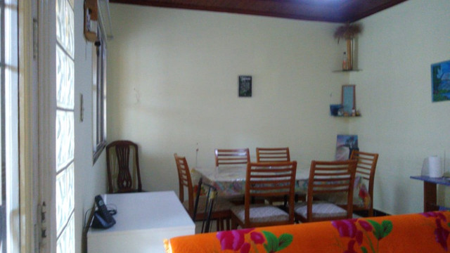Casa e suites. Praia Mongagua - Foto 2
