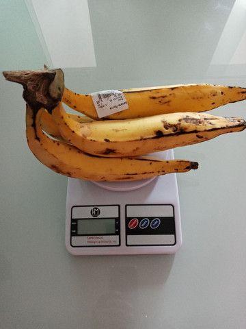 Balança digital até 10 kilos.  - Foto 2