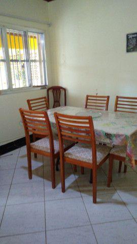Casa e suites. Praia Mongagua - Foto 8