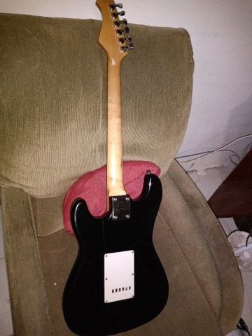 Guitarra Phoenix - Foto 3
