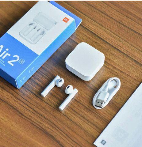 Xiaomi Mi Air 2 Se - Airdots Pro 2 Se - Fone Bluetooth - Foto 4