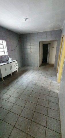 Vendo Casa em ótima localização  - Foto 6