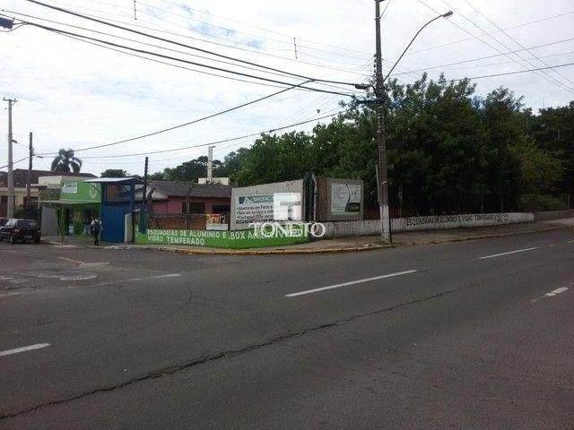 Casa 3 dormitórios à venda Duque de Caxias Santa Maria/RS - Foto 4