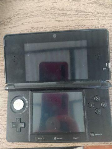 Nintendo 3ds - Foto 5