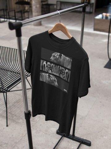 Camisetas Nault - Foto 3