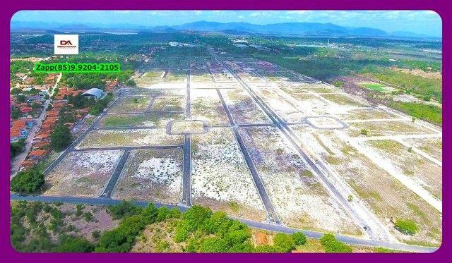 Loteamento Terras Horizonte %@#% - Foto 16