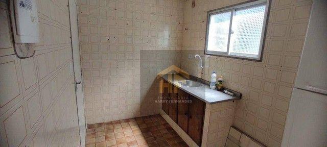 Apartamento com 02 Quartos em Jardim Atlântico, Olinda - Foto 14