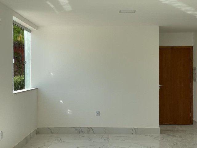 Apartamento no Residencial Manoela com 3 quartos - Foto 18
