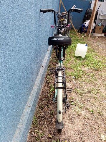 Bicicleta Soul Copenhague - Foto 3
