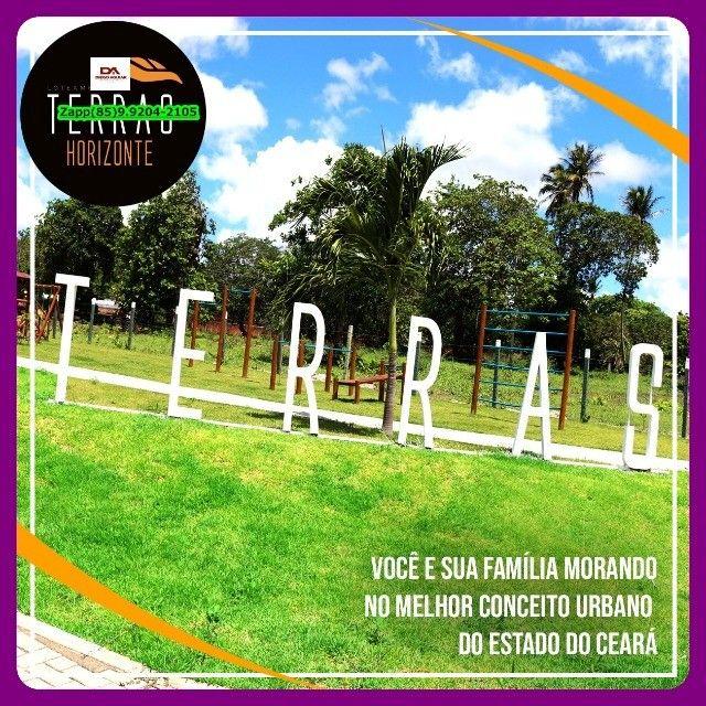Loteamento Terras Horizonte %@#% - Foto 19