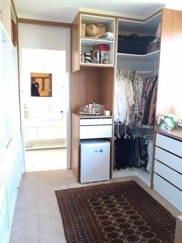 Casa de condomínio para venda tem 99 metros quadrados com 3 quartos em Itapuã - Salvador - - Foto 15