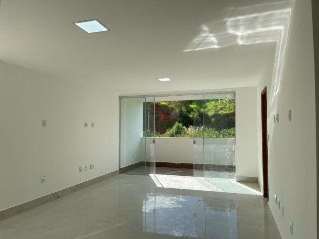 Apartamento no Residencial Manoela com 3 quartos - Foto 19