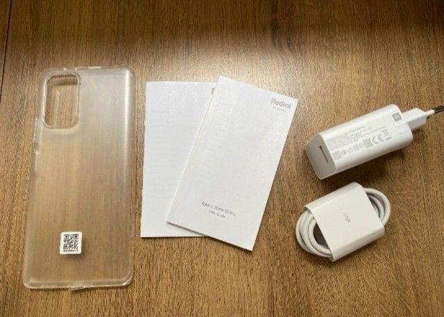 Redmi Note 10 Pro 128 gb - Foto 4