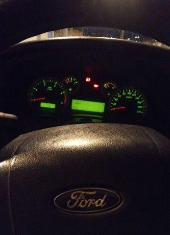 Ranger 3.0 turbo diesel - Foto 7