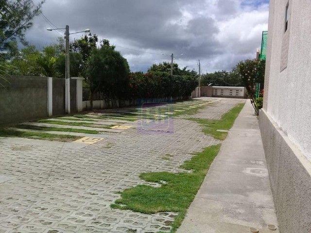 CONDOMÍNIO VILLA BELA - Foto 16