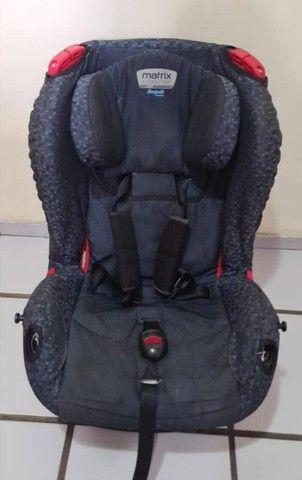Cadeira Matrix Evolution,Burigotto<br><br>