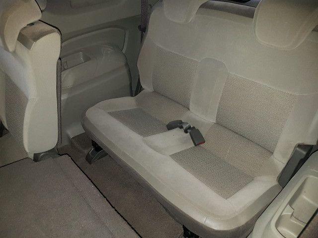 Carro Chevrolet Spin LTZ 2012/2013 Automática com78.084 KM Rodados Muito Nova - Foto 12