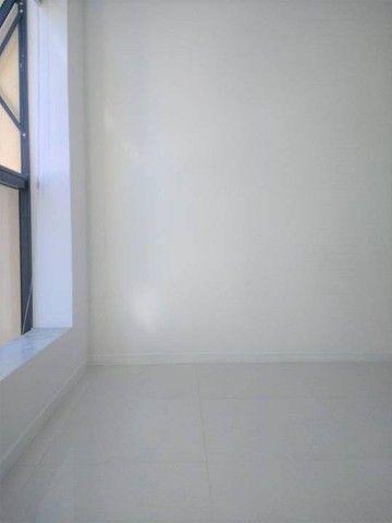 Sala no América Tower para venda ou aluguel. Vaga de garagem, escritura e IPTU em dia. - Foto 11