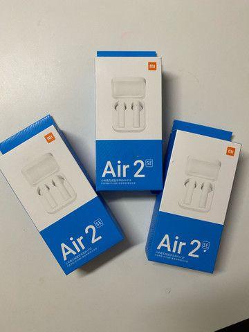 Xiaomi Mi Air 2 Se - Airdots Pro 2 Se - Fone Bluetooth - Foto 3