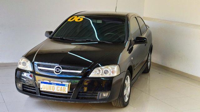 Astra 2.0 Advantage 2006 - Foto 2