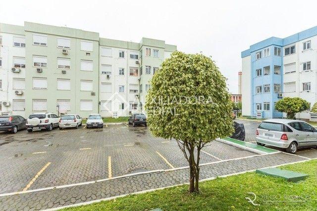 Apartamento à venda com 2 dormitórios em Humaitá, Porto alegre cod:258169 - Foto 5