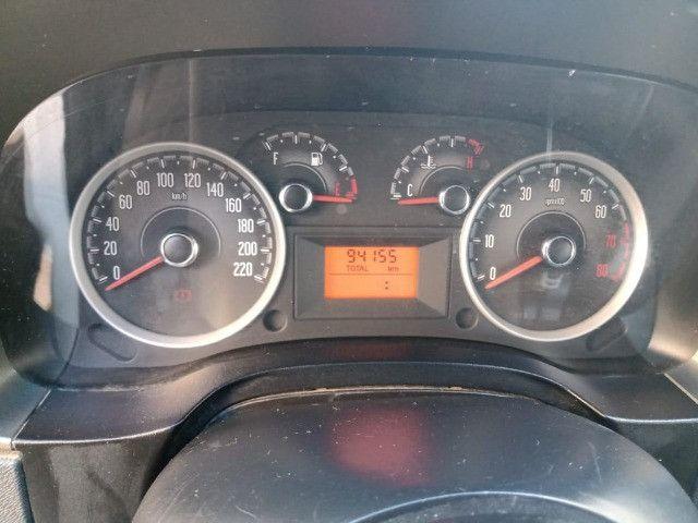 Fiat palio weekend 1.6 2014 - Foto 6