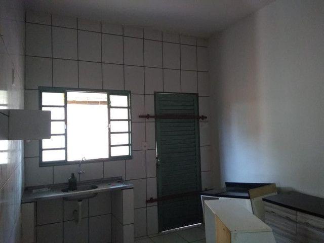 Centro América 02 casas R$ 220 mil - Foto 6