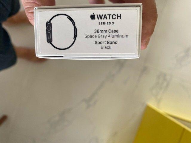 Apple Watch 3  - Foto 5