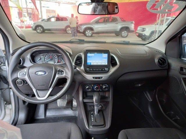 Ka Sedan se  plus  1.5 2020 - Foto 6