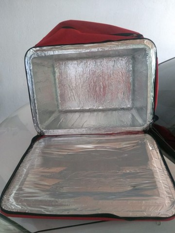 Bag - Foto 5