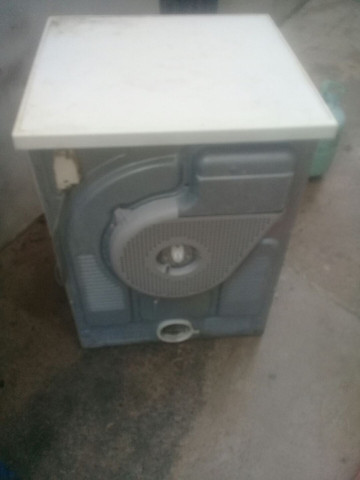 Secadora electrolux  - Foto 4