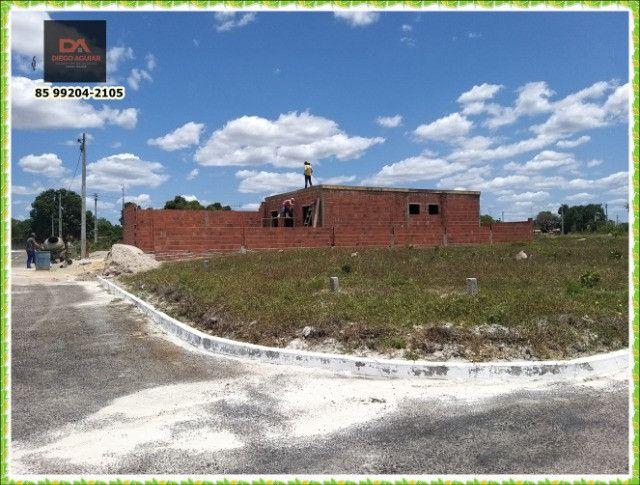 Terras Horizonte Loteamento $%¨& - Foto 8